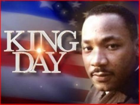 63 martin luther king jr day wish pictures and photos