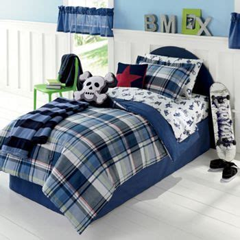 jumping beans bedding jumping beans xtreme bedding coordinates austin