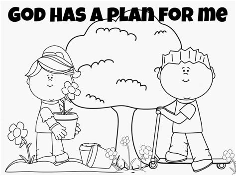 lds coloring pages heavenly father behold your little ones lesson 2 heavenly father has a