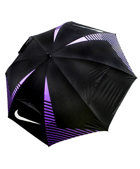 Nike Golf Gift Card - nike 62 quot windsheer lite umbrella closeout colors by nike golf golf umbrellas