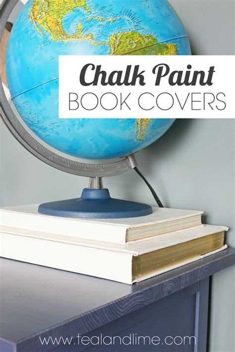 chalk paint books diy chalk paint hardcover books teal and lime by jackie