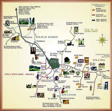 map of mexico city area map of mexico city mexico city maps mapsof net