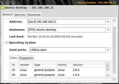 nmap zenmap tutorial zenmap tutorial audit your networks using nmap gui