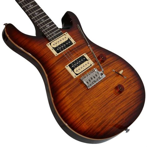 best electric guitar best electric guitar 750 spinditty