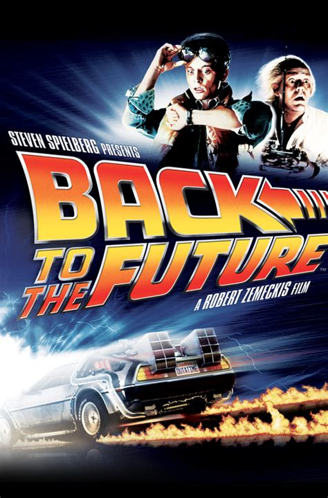 how to make a back to the future flux capacitor back to the future in concert 171 concerts live
