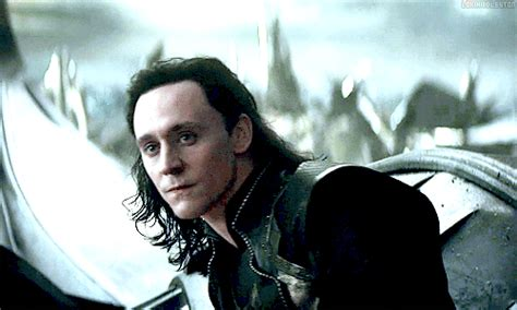 quot thor the dark world quot plot summary and details quot i wish i could trust you quot animated gif 2470273 by