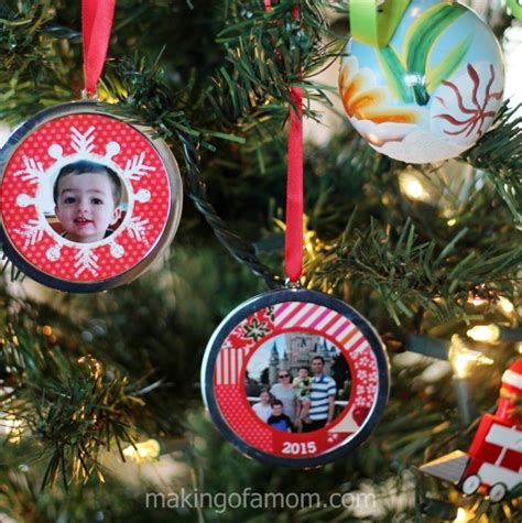 tree personalized ornaments tree ornaments sale 28 images handmade tree ornaments