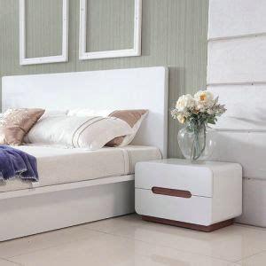modern side tables for bedroom china modern side table for bedroom living room s1907