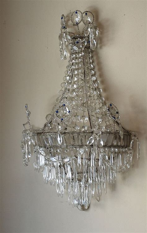 Chandelier Wall Lights Home Lighting 25 Best Ideas About Candle Wall Sconces On