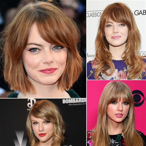 celebrities who have recently cut their hair stars that recently cut their hair hairstylegalleries com