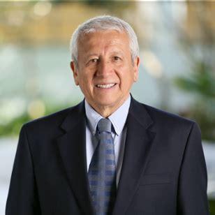 Of Miami Executive Mba Program by Miami Executive Mba En Espa 241 Ol