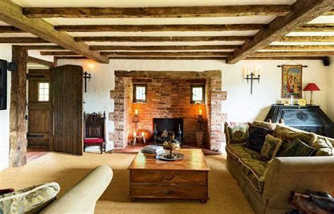 how to decorate a tudor style home 100 how to decorate a tudor style home 20 tudor