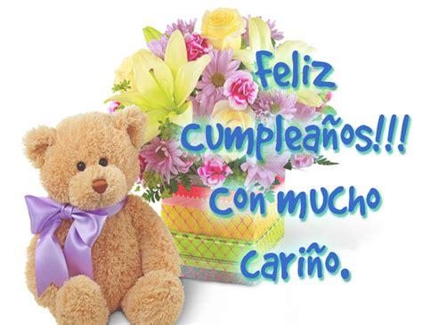 imagenes flores de cumpleaños las mas bellas flores para felicitar un cumplea 241 os