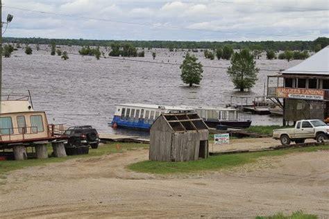 boat launches atchafalaya basin untitled document outpostusa org
