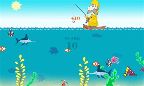 google images fish fish day android apps on google play