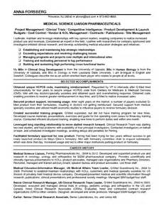 Resume Sle For Customer Service Representative by Resume In Representative Sales Representative