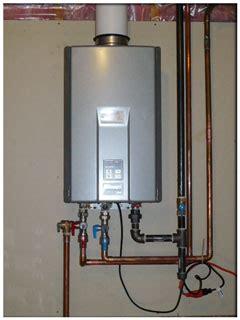 water heater repair, corona water heater, leaking water