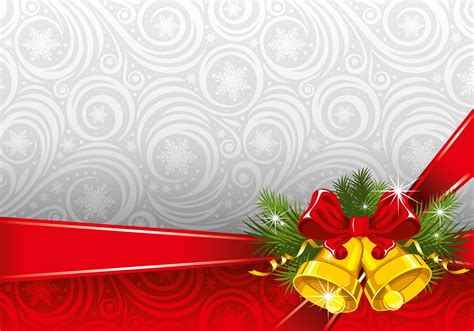 wallpaper christmas themes background christmas backgrounds wallpaper cave