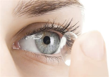 with lenses the most beautiful eye contact lense designs and styles