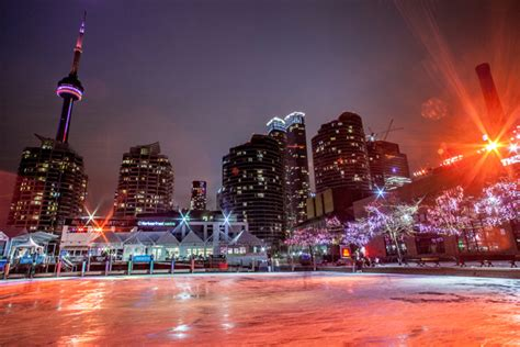 new year events toronto nye 2016 events in toronto