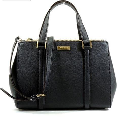 Kate Spade Loden Black 4 17 kate spade handbags kate spade loden newbury black from gabrielle s closet on