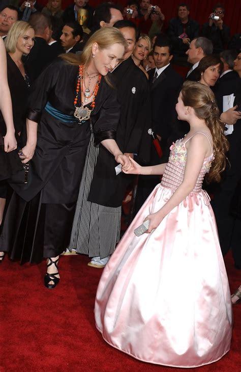 79th Annual Academy Awards Tomorrow by Abigail Breslin Photos Photos 79th Annual Academy Awards