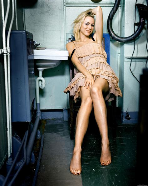 the gallery for gt naomi watts