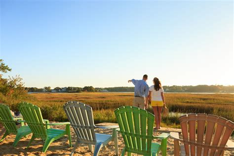 bayside resort in cape cod bayside resort hotel in cape cod hotel rates reviews