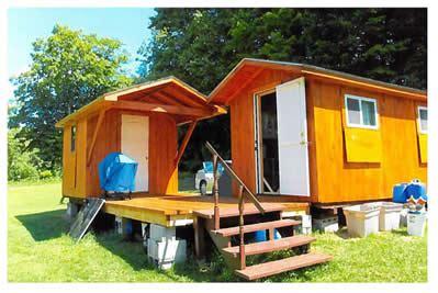 houses made out of sheds houses made out of sheds house plan 2017