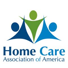 american home care home care in mercerville nj home care nutrition