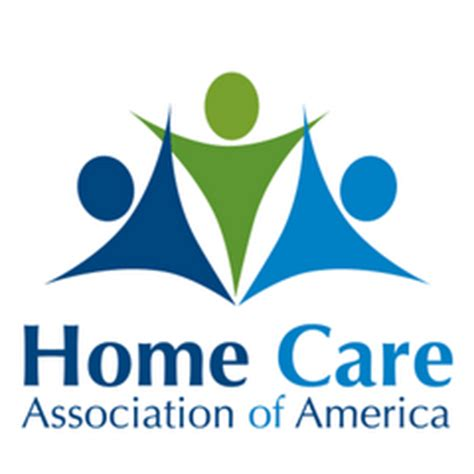 American Home Care by Home Care In Mercerville Nj Home Care Nutrition