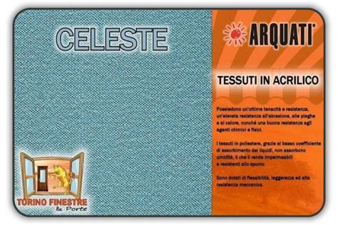 tende da sole arquati catalogo catalogo tessuti celesti in acrilico arquati tende da