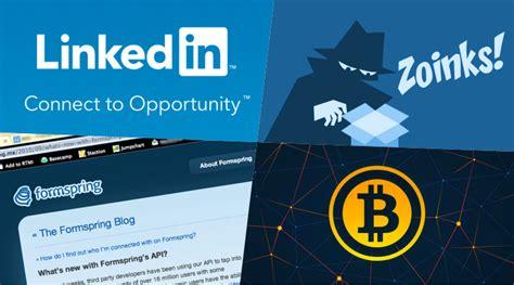 film tentang hacker bitcoin bitcoin hackers caught selling bitcoins in canada