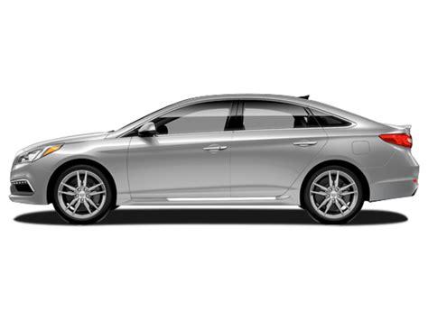 2015 Hyundai Sonata Sport Specs by 2015 Hyundai Sonata Specifications Car Specs Auto123