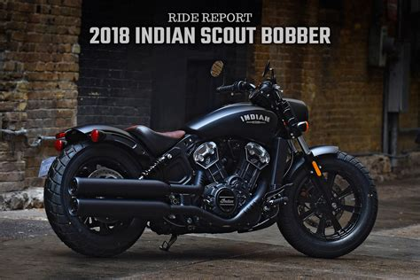 Indian Motorrad Helm by Indian Motorcycles On Bike Exif