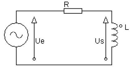 diagramme de bode exercice corrigé les filtres passifs exercices corrig 233 s exo solution