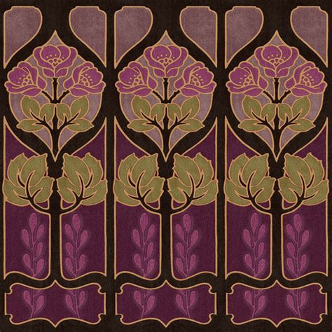design era art nouveau france mon amour 232 il mood sinuoso e levigato dell art