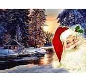 FONDOS DE PANTALLA NAVIDE&209OS GRATIS  Navi Christmas