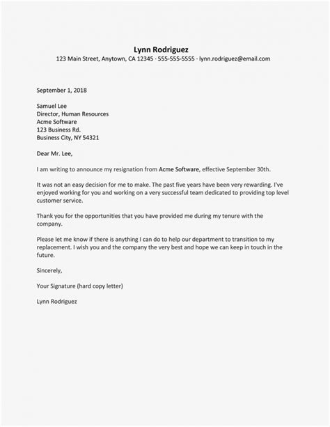 turnover letter sample examples construction project