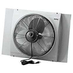 air king whole house fan whole house fan top brand overview whole house fan reviews