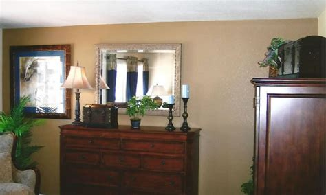painting and drywall services in wheat ridge co