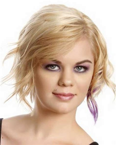 textured layers hairstyles short textured hair styles for stylish ladies short