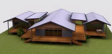 Cheap House Plans by Inexpensive House Plans Affordable House Plans Amp Budget