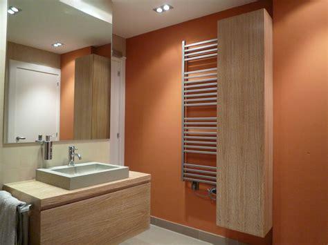 decorar interiores pintura pinturas de moda para interiores planos colores pintar