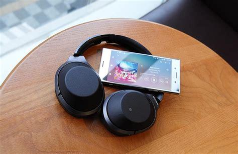 best headphones headphones best wireless headphones of 2018 the master switch