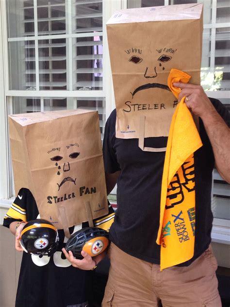 Funny Steelers Meme