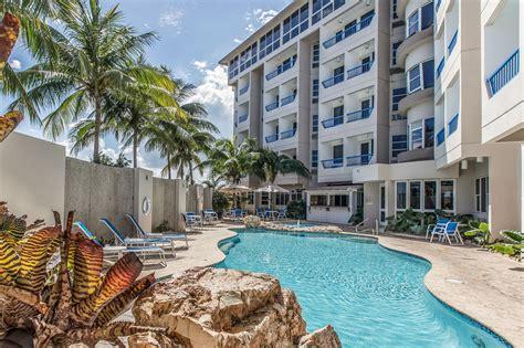 comfort inn levittown pr comfort inn suites levittown puerto rico island puerto