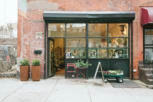 florist and garden shop grdn sfgirlbybay