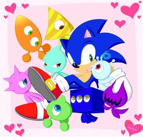 sonic colors sonic 17 best images about diego and sonic and wisps on