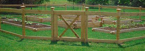 decorative garden fencing    garden stand
